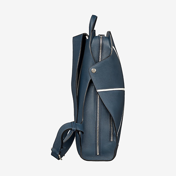hermes-cityback-27-basketball-backpack (4)