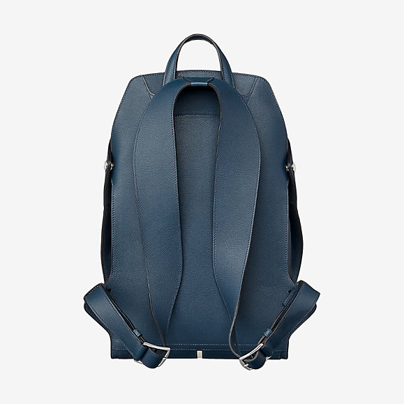 hermes-cityback-27-basketball-backpack (5)