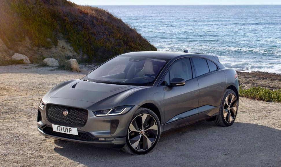 jaguar-i-pace (1)