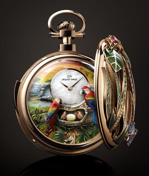 jaquet-droz-presents-parrot-repeater-pocket-watch (2)