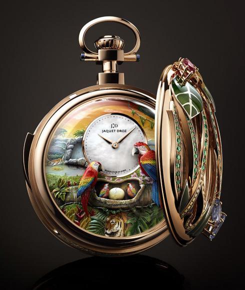 jaquet-droz-presents-parrot-repeater-pocket-watch (2)