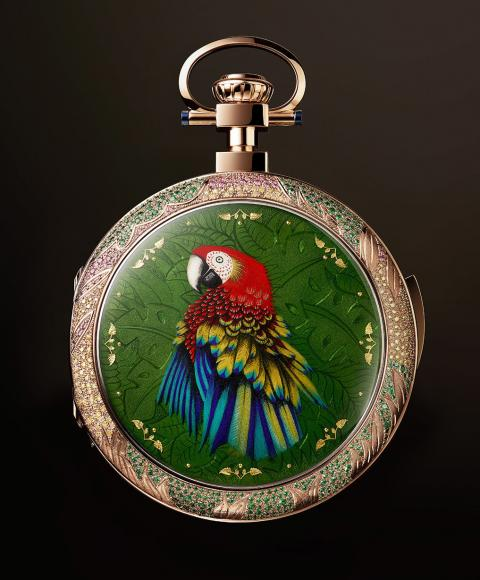jaquet-droz-presents-parrot-repeater-pocket-watch (3)