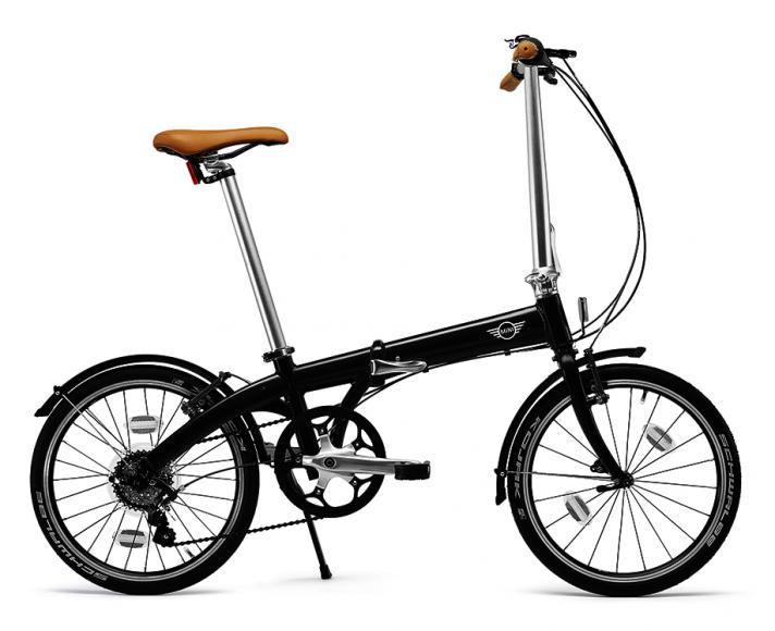 mini-folding-bike (1)