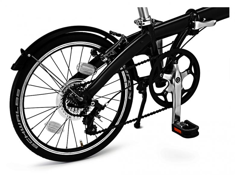 mini-folding-bike (2)