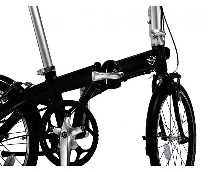 mini-folding-bike (3)