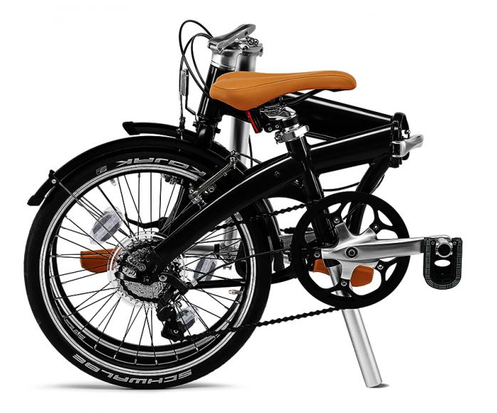 mini-folding-bike (4)