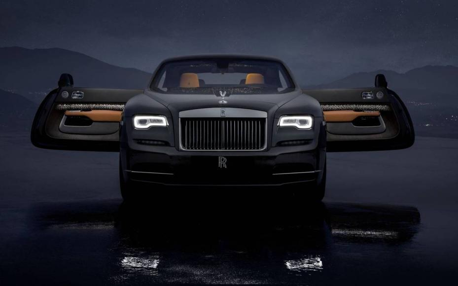 rolls-royce-wraith-luminary-collections (1)
