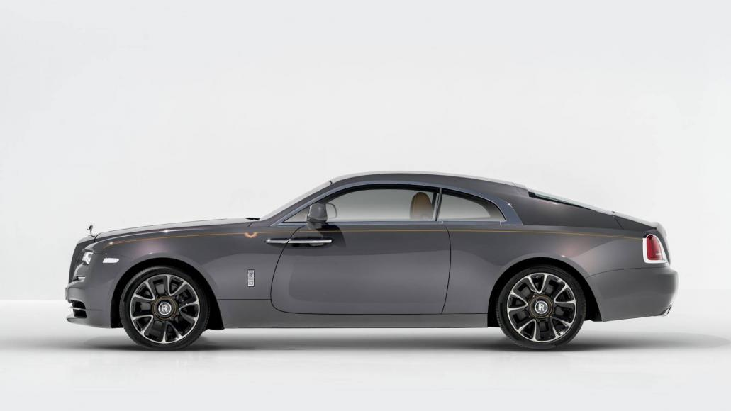 rolls-royce-wraith-luminary-collections (10)