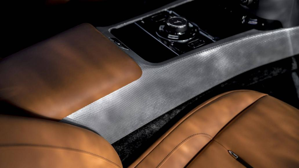 rolls-royce-wraith-luminary-collections (7)