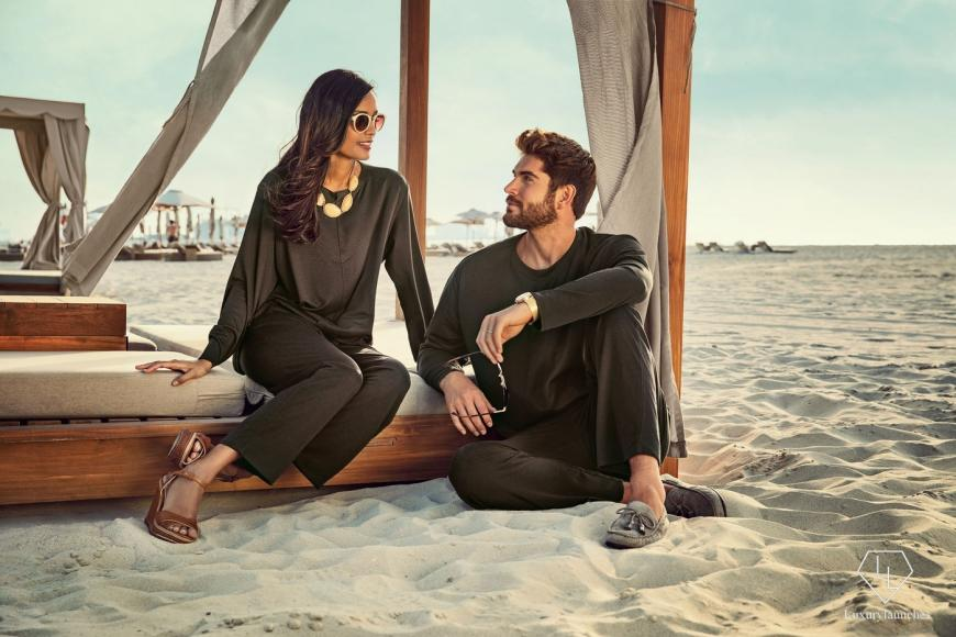 NEW ETIHAD LOUNGEWEAR 1