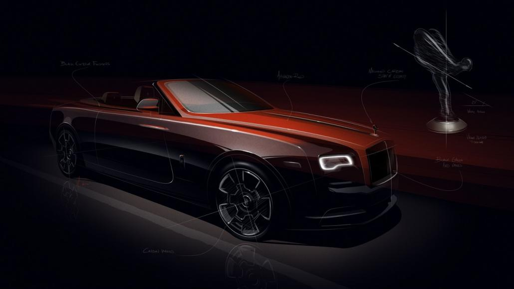 Rolls-Royce Adamas Collection (5)