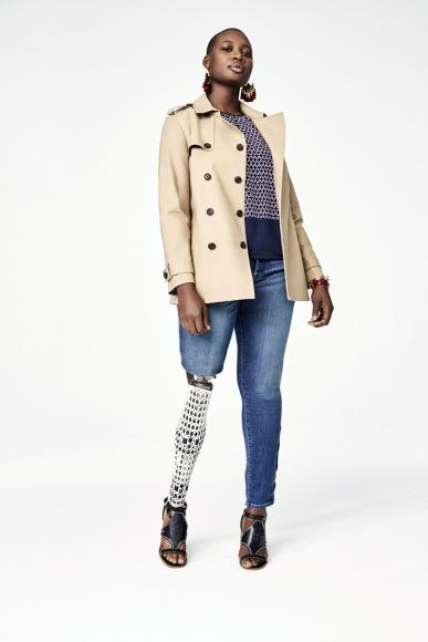 Tommy Adaptive line for disabled adults and kids (6)