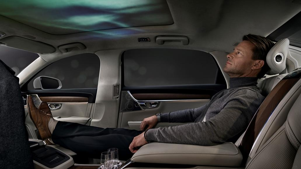 Volvo S90 Ambience concept (1)
