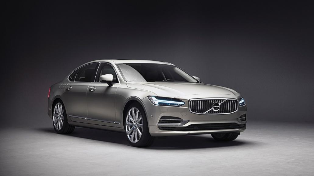 Volvo S90 Ambience concept (3)