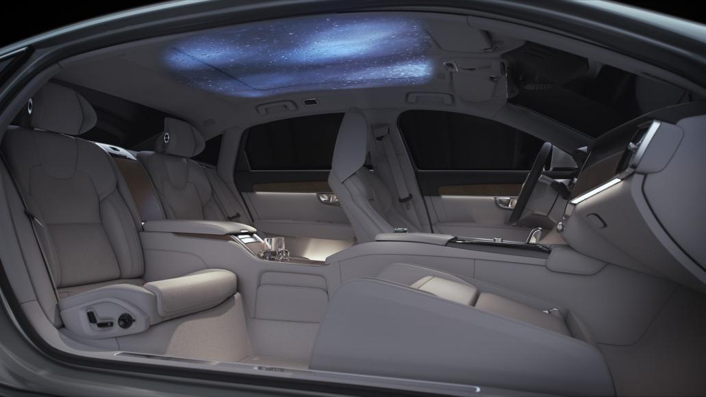 Volvo S90 Ambience concept (6)