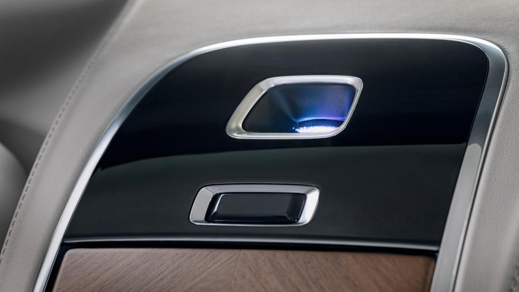 Volvo S90 Ambience concept (7)