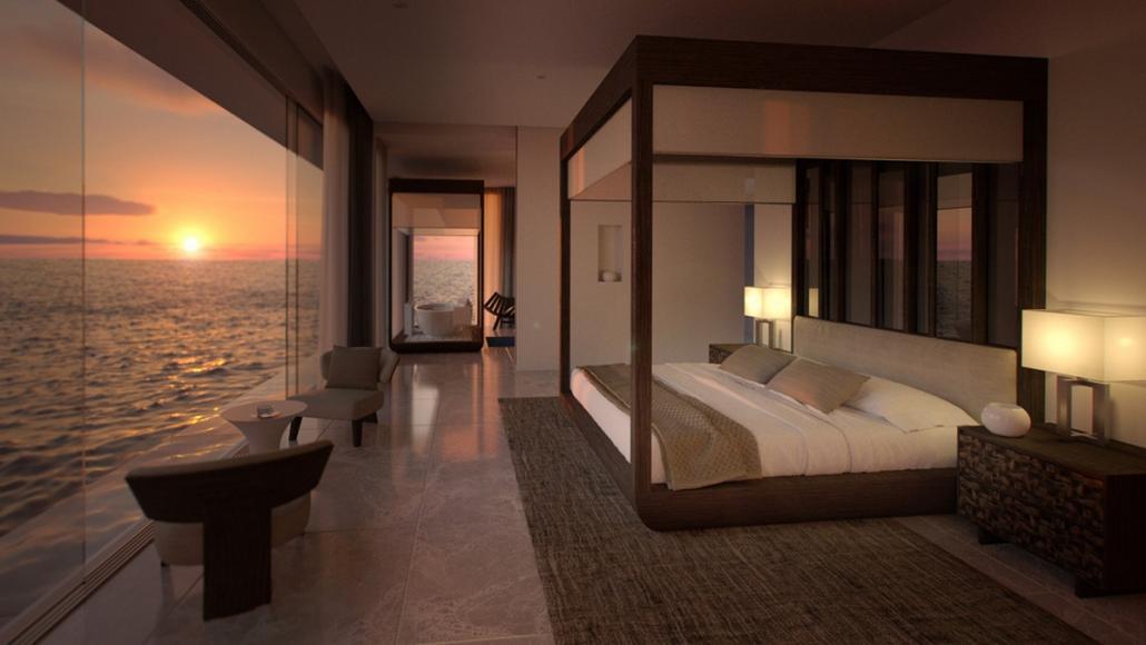 cmri_owr_master-bedroom
