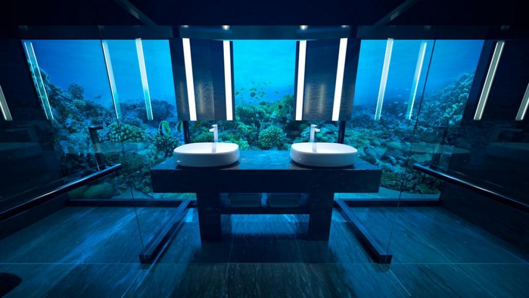 cmri_usv_bathroom