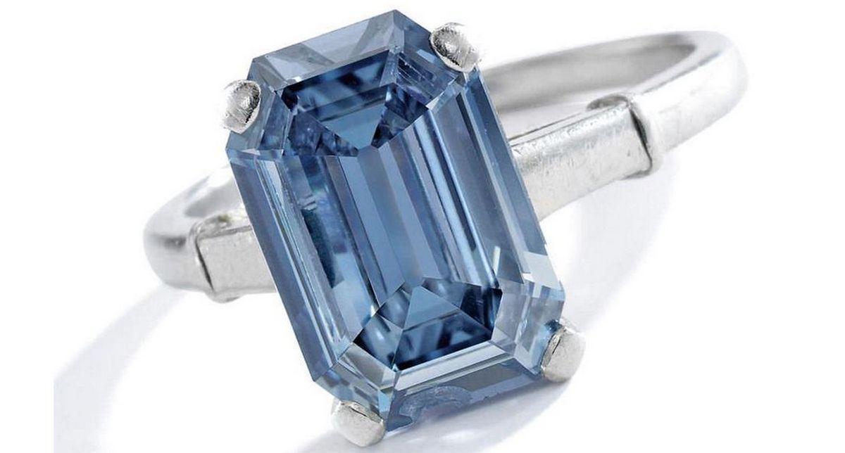 6 Carat Diamond Engagement Ring Price