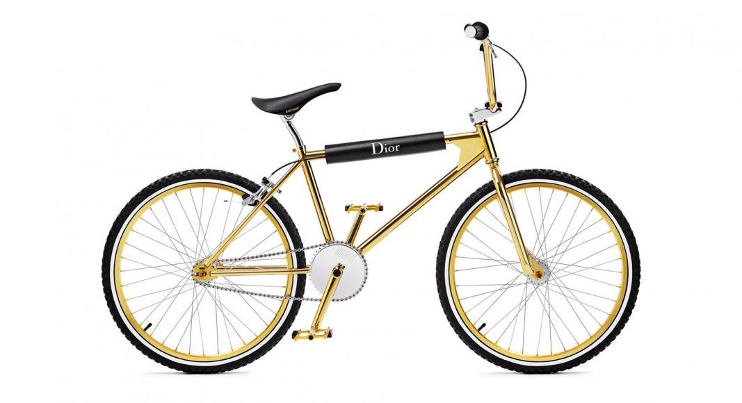 dior-Bogarde-gold-bmx-bike (1)