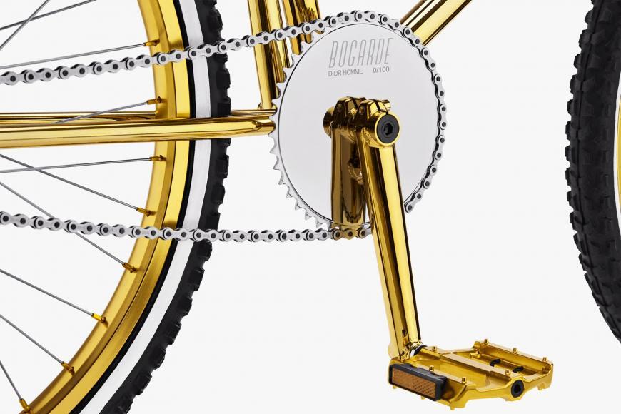 dior-Bogarde-gold-bmx-bike (2)