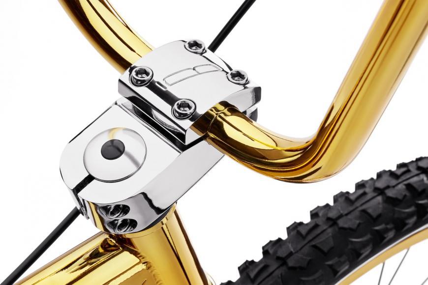 dior-Bogarde-gold-bmx-bike (5)