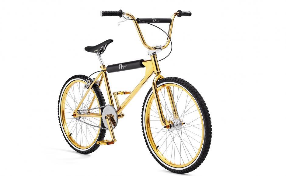dior-Bogarde-gold-bmx-bike (6)
