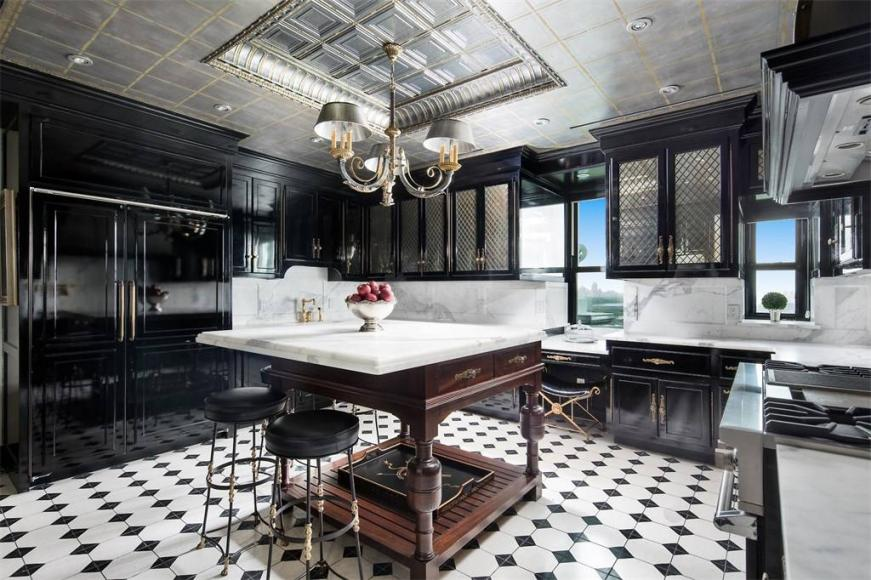 high-end penthouse NY (5)