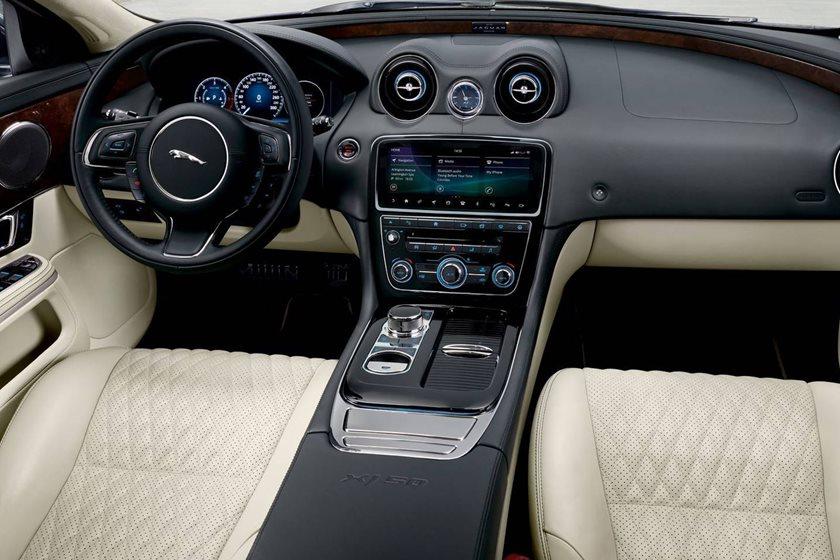 jaguar- XJ50 (5)