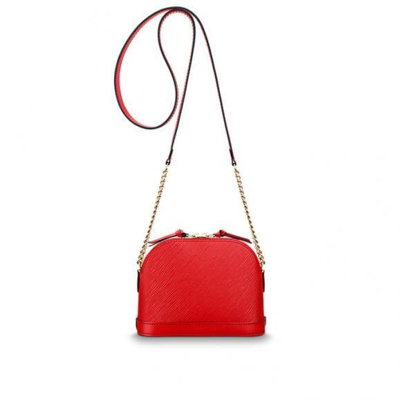 louis-vuitton-alma-mini-epi-leather-handbags--M51404_PM1_Other view
