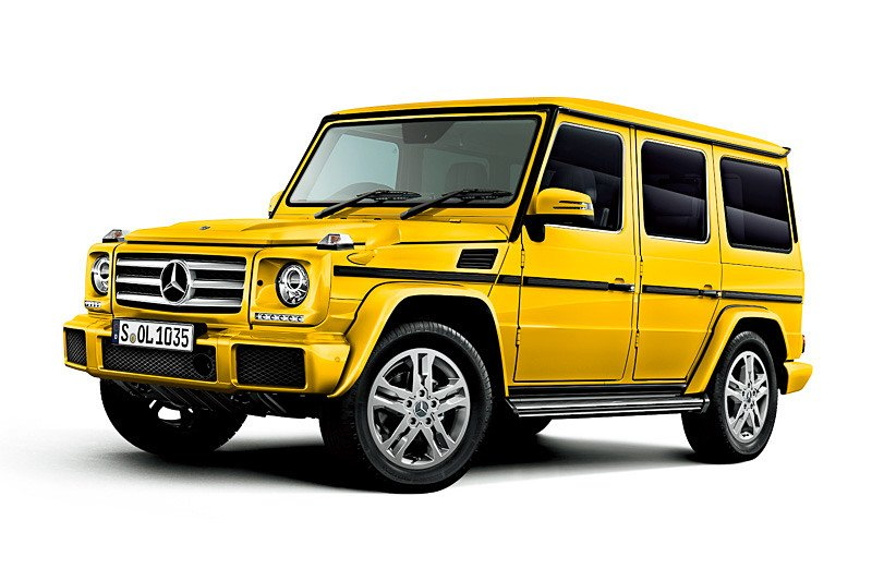 mercedes-g-class-heritage-edition-2