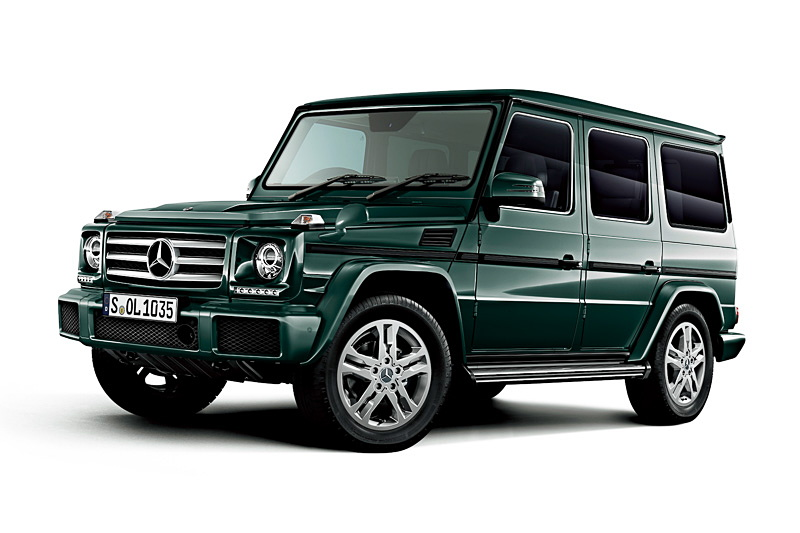 mercedes-g-class-heritage-edition-3