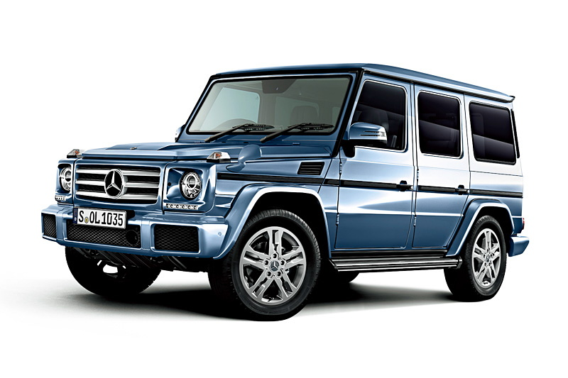 mercedes-g-class-heritage-edition-4