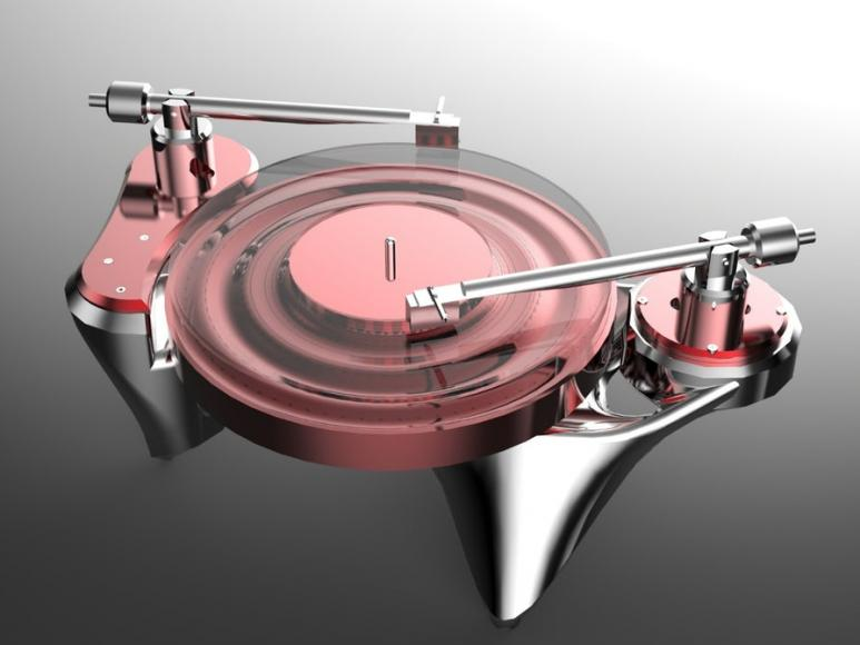 metaxas-phonographic-perambulator-turntable-1