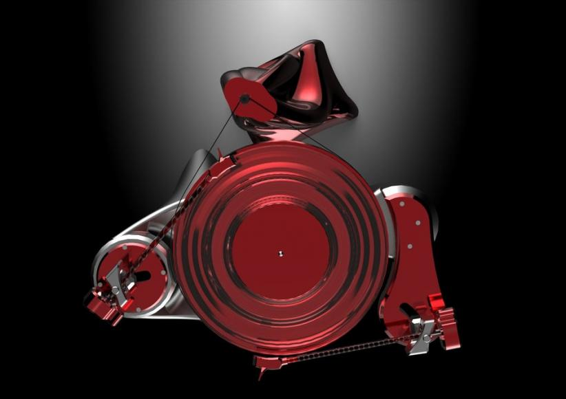 metaxas-phonographic-perambulator-turntable-3