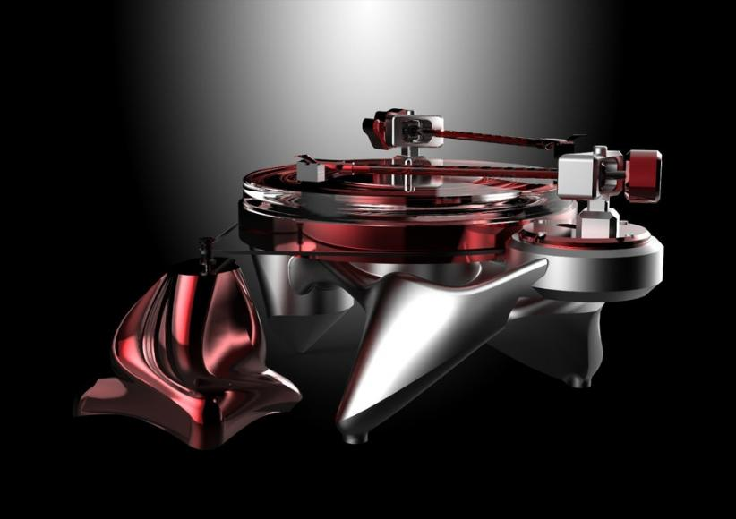 metaxas-phonographic-perambulator-turntable-5