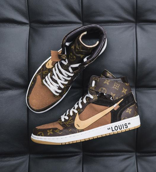 nike-air-jordan-1-louis-vuitton (2)