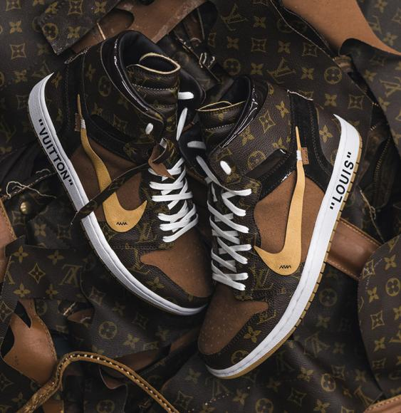 nike-air-jordan-1-louis-vuitton (3)