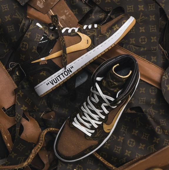 nike-air-jordan-1-louis-vuitton (4)