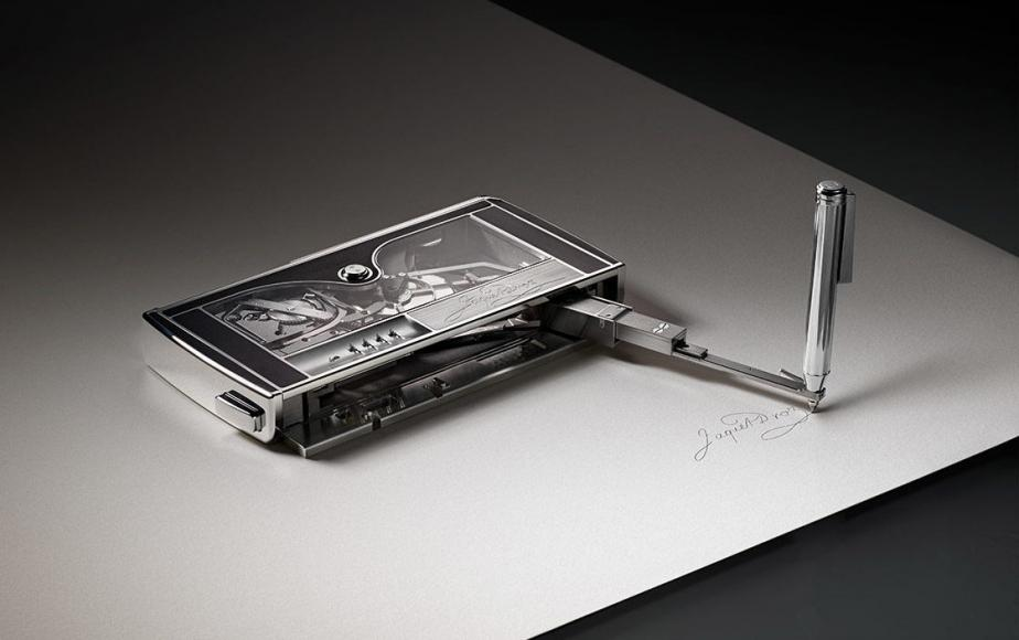 signing-machine-jaquet-droz (1)