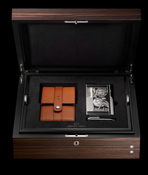 signing-machine-jaquet-droz (3)