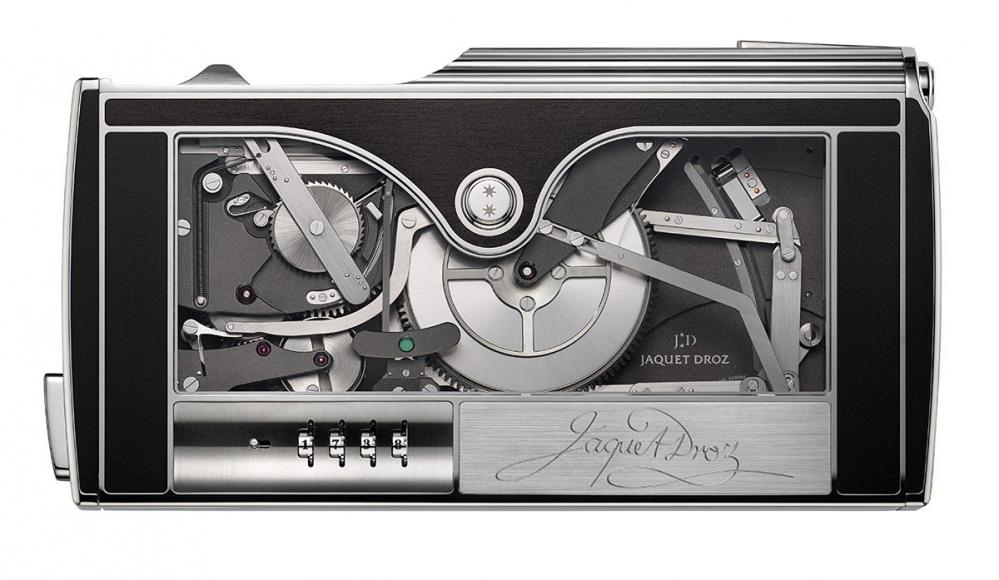 signing-machine-jaquet-droz (5)