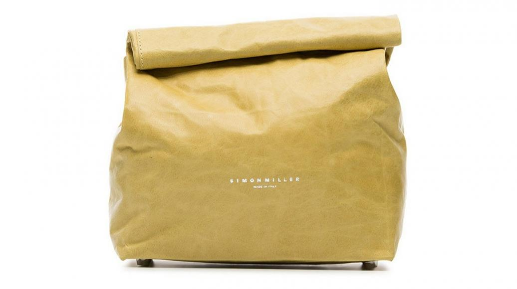simon-miller-lunchbox-clutch-bag-1