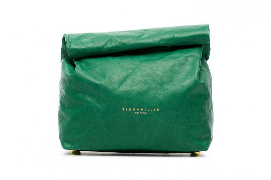 simon-miller-lunchbox-clutch-bag-2