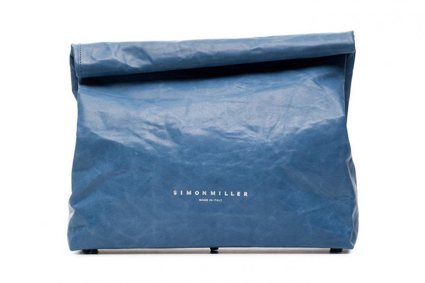 simon-miller-lunchbox-clutch-bag-4