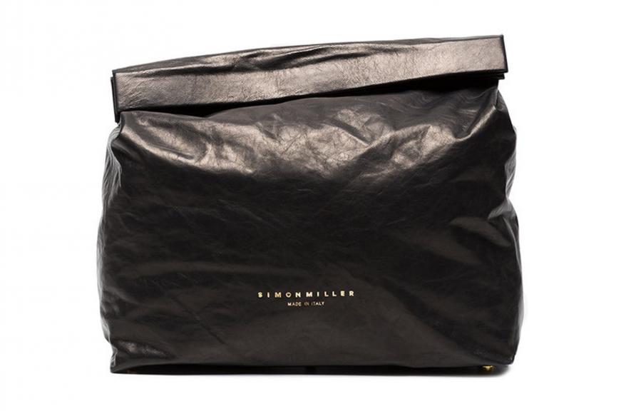 simon-miller-lunchbox-clutch-bag-5