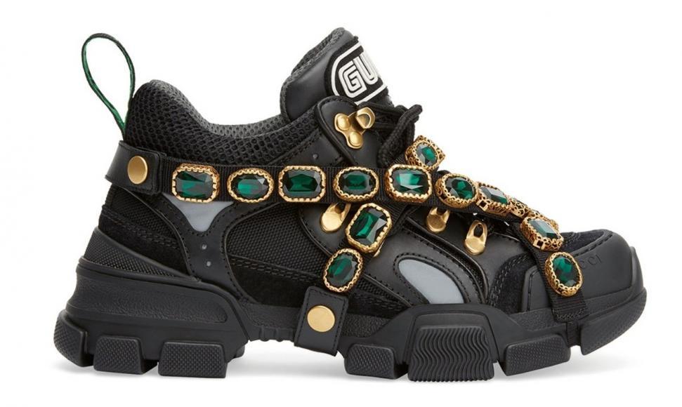 Gucci-Sega-Chunky-Jeweled-Sneakers (1)