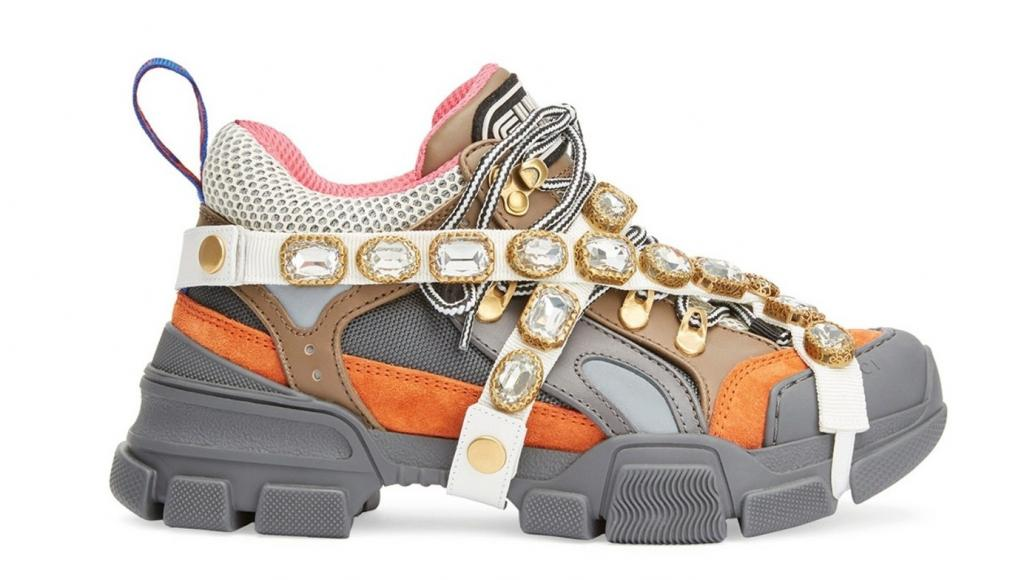 Gucci-Sega-Chunky-Jeweled-Sneakers (2)