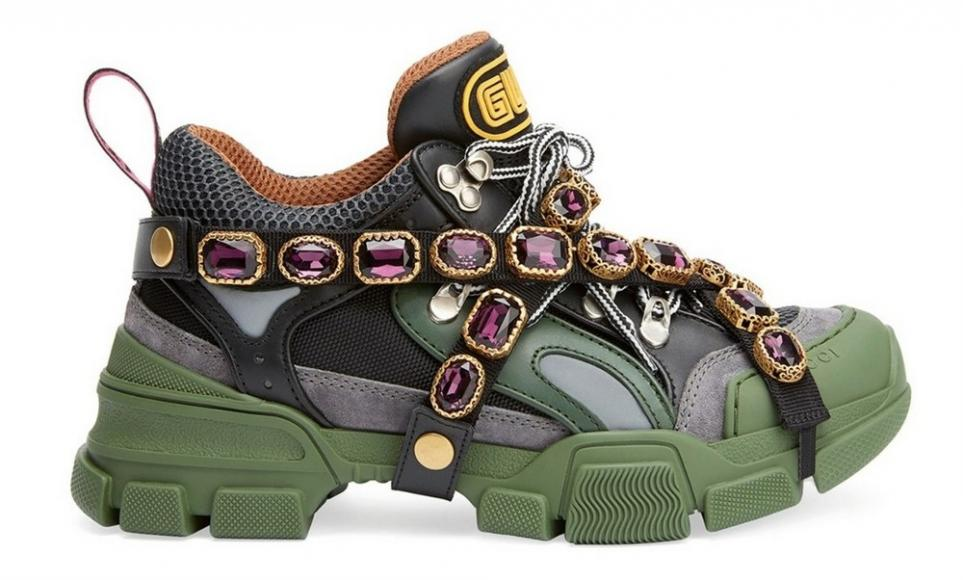 Gucci-Sega-Chunky-Jeweled-Sneakers (4)