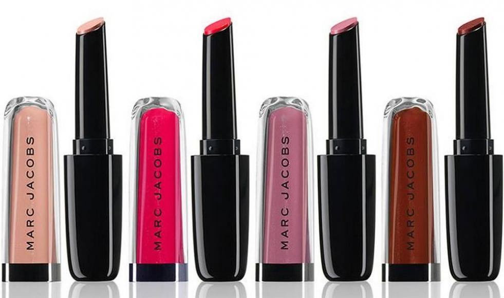 Marc-Jacobs-Gloss-Stick-1